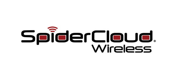 spidercloud-wireless-logo-604x270
