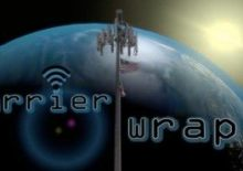 Carrier-Wrap-RCRtv-702x336-351x185