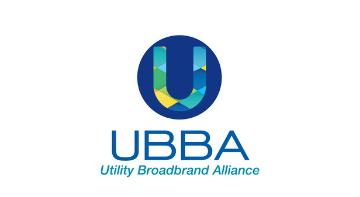 UBBA Logo