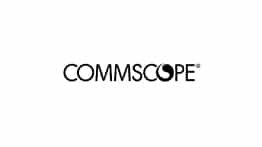commoscope