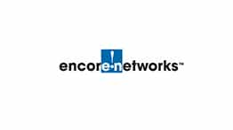 encore-networks