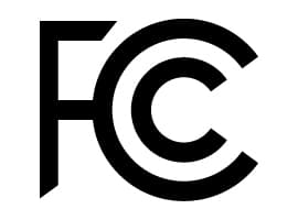 FCC Report To Congress: Shared Spectrum For All
