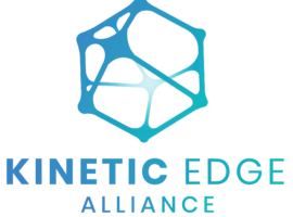 Taking Shared Spectrum To The Edge With The Kinetic Edge Alliance