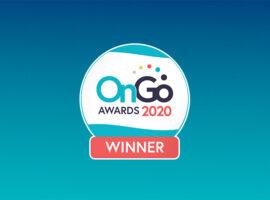 OnGo Awards 2020