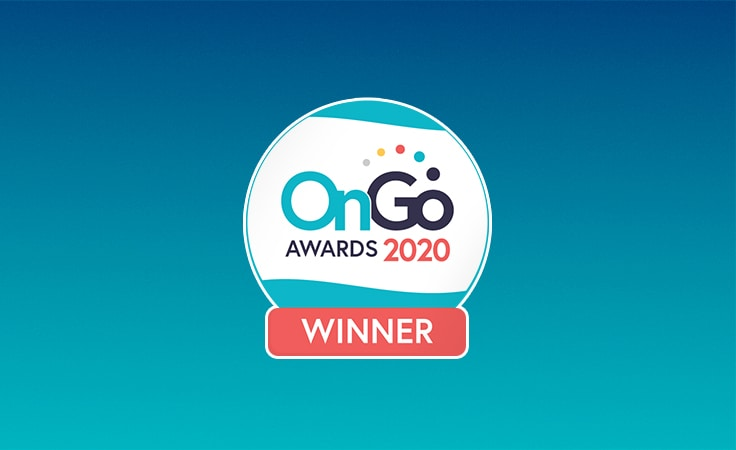 OnGo Awards 2020
