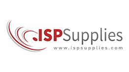 logo-isp-supplies